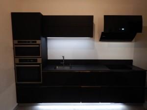 pose-cuisines-installation-renovation-salle-de-bain-multi-services-dressing-placards-np-multiservices-com-19