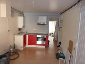 pose-cuisines-installation-renovation-salle-de-bain-multi-services-dressing-placards-np-multiservices-com-2