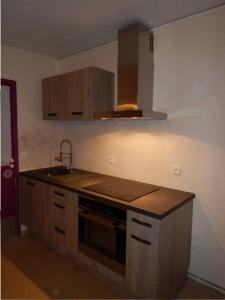 pose-cuisines-installation-renovation-salle-de-bain-multi-services-dressing-placards-np-multiservices-com-21