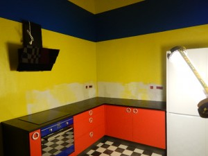 pose-cuisines-installation-renovation-salle-de-bain-multi-services-dressing-placards-np-multiservices-com-23
