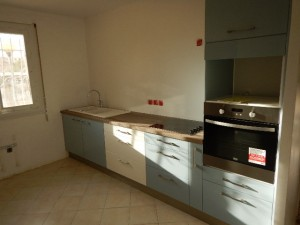 pose-cuisines-installation-renovation-salle-de-bain-multi-services-dressing-placards-np-multiservices-com-24