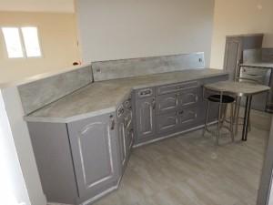 pose-cuisines-installation-renovation-salle-de-bain-multi-services-dressing-placards-np-multiservices-com-25