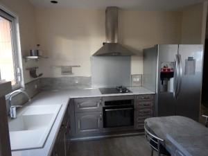 pose-cuisines-installation-renovation-salle-de-bain-multi-services-dressing-placards-np-multiservices-com-26