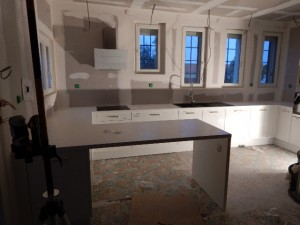 pose-cuisines-installation-renovation-salle-de-bain-multi-services-dressing-placards-np-multiservices-com-27