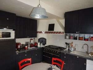 pose-cuisines-installation-renovation-salle-de-bain-multi-services-dressing-placards-np-multiservices-com-29