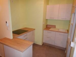 pose-cuisines-installation-renovation-salle-de-bain-multi-services-dressing-placards-np-multiservices-com-3