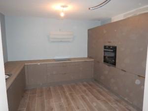 pose-cuisines-installation-renovation-salle-de-bain-multi-services-dressing-placards-np-multiservices-com-30