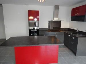 pose-cuisines-installation-renovation-salle-de-bain-multi-services-dressing-placards-np-multiservices-com-31