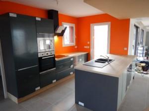 pose-cuisines-installation-renovation-salle-de-bain-multi-services-dressing-placards-np-multiservices-com-32