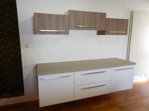 pose-cuisines-installation-renovation-salle-de-bain-multi-services-dressing-placards-np-multiservices-com-34