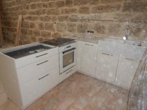 pose-cuisines-installation-renovation-salle-de-bain-multi-services-dressing-placards-np-multiservices-com-36