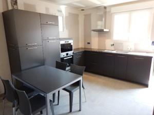 pose-cuisines-installation-renovation-salle-de-bain-multi-services-dressing-placards-np-multiservices-com-37