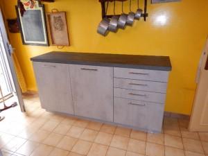 pose-cuisines-installation-renovation-salle-de-bain-multi-services-dressing-placards-np-multiservices-com-38