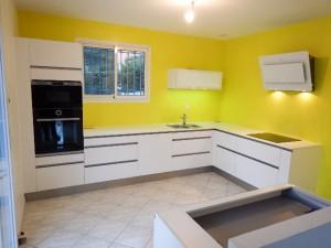 pose-cuisines-installation-renovation-salle-de-bain-multi-services-dressing-placards-np-multiservices-com-39