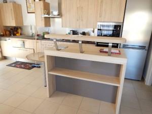 pose-cuisines-installation-renovation-salle-de-bain-multi-services-dressing-placards-np-multiservices-com-4