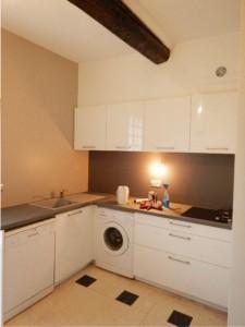 pose-cuisines-installation-renovation-salle-de-bain-multi-services-dressing-placards-np-multiservices-com-41