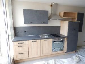 pose-cuisines-installation-renovation-salle-de-bain-multi-services-dressing-placards-np-multiservices-com-42