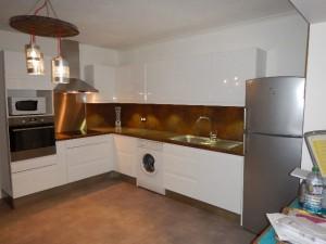 pose-cuisines-installation-renovation-salle-de-bain-multi-services-dressing-placards-np-multiservices-com-43