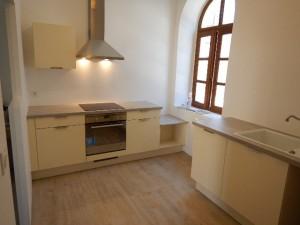 pose-cuisines-installation-renovation-salle-de-bain-multi-services-dressing-placards-np-multiservices-com-44