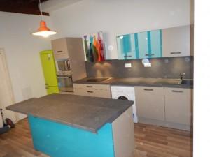 pose-cuisines-installation-renovation-salle-de-bain-multi-services-dressing-placards-np-multiservices-com-45