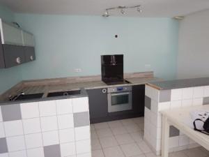 pose-cuisines-installation-renovation-salle-de-bain-multi-services-dressing-placards-np-multiservices-com-46