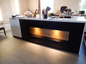 pose-cuisines-installation-renovation-salle-de-bain-multi-services-dressing-placards-np-multiservices-com-47