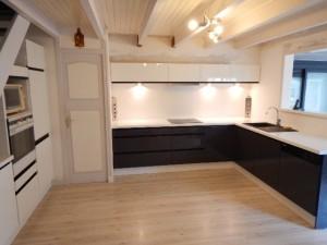 pose-cuisines-installation-renovation-salle-de-bain-multi-services-dressing-placards-np-multiservices-com-48