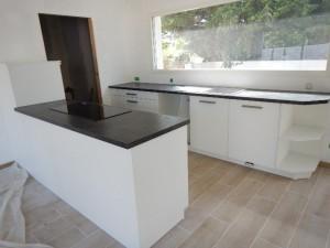 pose-cuisines-installation-renovation-salle-de-bain-multi-services-dressing-placards-np-multiservices-com-49