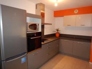pose-cuisines-installation-renovation-salle-de-bain-multi-services-dressing-placards-np-multiservices-com-5