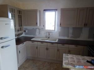 pose-cuisines-installation-renovation-salle-de-bain-multi-services-dressing-placards-np-multiservices-com-50