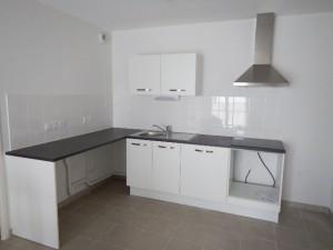 pose-cuisines-installation-renovation-salle-de-bain-multi-services-dressing-placards-np-multiservices-com-51