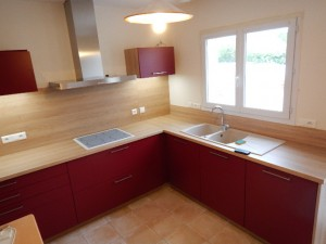 pose-cuisines-installation-renovation-salle-de-bain-multi-services-dressing-placards-np-multiservices-com-52
