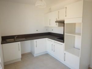 pose-cuisines-installation-renovation-salle-de-bain-multi-services-dressing-placards-np-multiservices-com-53