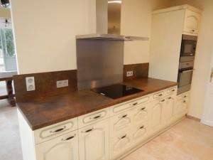 pose-cuisines-installation-renovation-salle-de-bain-multi-services-dressing-placards-np-multiservices-com-55