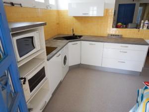 pose-cuisines-installation-renovation-salle-de-bain-multi-services-dressing-placards-np-multiservices-com-56