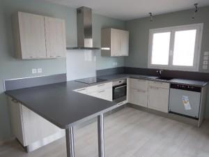 pose-cuisines-installation-renovation-salle-de-bain-multi-services-dressing-placards-np-multiservices-com-58