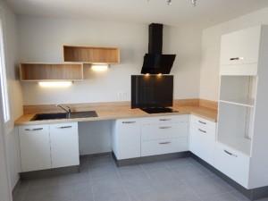 pose-cuisines-installation-renovation-salle-de-bain-multi-services-dressing-placards-np-multiservices-com-59