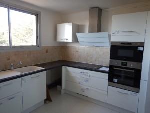 pose-cuisines-installation-renovation-salle-de-bain-multi-services-dressing-placards-np-multiservices-com-6