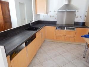 pose-cuisines-installation-renovation-salle-de-bain-multi-services-dressing-placards-np-multiservices-com-60