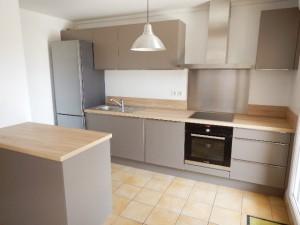 pose-cuisines-installation-renovation-salle-de-bain-multi-services-dressing-placards-np-multiservices-com-62
