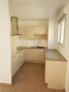 pose-cuisines-installation-renovation-salle-de-bain-multi-services-dressing-placards-np-multiservices-com-63