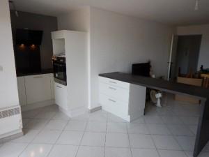 pose-cuisines-installation-renovation-salle-de-bain-multi-services-dressing-placards-np-multiservices-com-65