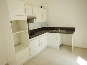 pose-cuisines-installation-renovation-salle-de-bain-multi-services-dressing-placards-np-multiservices-com-66