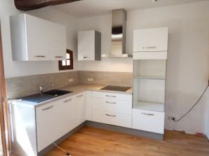 pose-cuisines-installation-renovation-salle-de-bain-multi-services-dressing-placards-np-multiservices-com-67