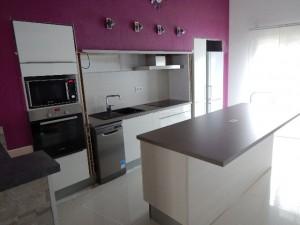 pose-cuisines-installation-renovation-salle-de-bain-multi-services-dressing-placards-np-multiservices-com-68