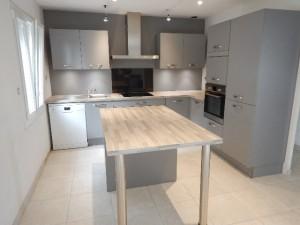 pose-cuisines-installation-renovation-salle-de-bain-multi-services-dressing-placards-np-multiservices-com-69