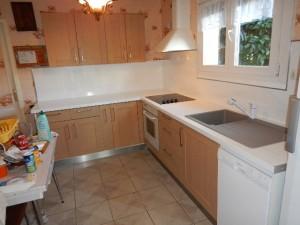 pose-cuisines-installation-renovation-salle-de-bain-multi-services-dressing-placards-np-multiservices-com-71