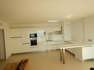 pose-cuisines-installation-renovation-salle-de-bain-multi-services-dressing-placards-np-multiservices-com-73