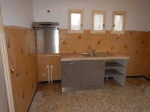 pose-cuisines-installation-renovation-salle-de-bain-multi-services-dressing-placards-np-multiservices-com-77