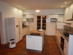 pose-cuisines-installation-renovation-salle-de-bain-multi-services-dressing-placards-np-multiservices-com-79